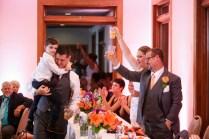 wedding-photography-west-lafayette-indiana-055