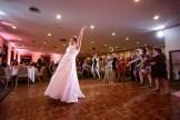 wedding-photography-west-lafayette-indiana-058