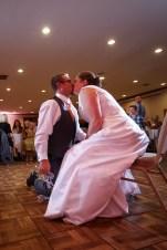 wedding-photography-west-lafayette-indiana-060