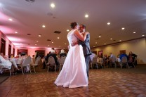 wedding-photography-west-lafayette-indiana-061