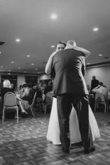 wedding-photography-west-lafayette-indiana-065