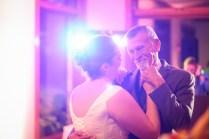 wedding-photography-west-lafayette-indiana-072