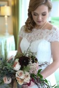 west-lafayette-indiana-wedding-photography-006