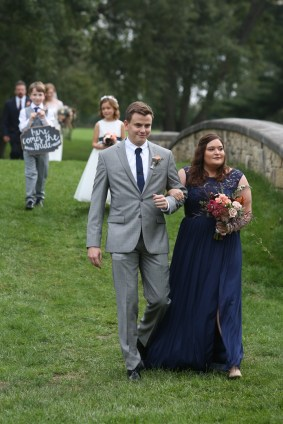 west-lafayette-indiana-wedding-photography-036