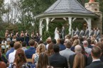 west-lafayette-indiana-wedding-photography-046