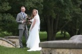 west-lafayette-indiana-wedding-photography-066