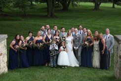 west-lafayette-indiana-wedding-photography-069