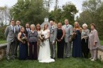 west-lafayette-indiana-wedding-photography-072