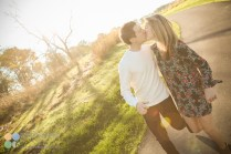 west-lafayette-indiana-engagement-photography-prophetstown-state-park-09