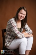 indiana-high-school-senior-photography-lafayette-01