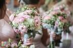 st-lawrence-wedding-photography-purdue-lafayette-12