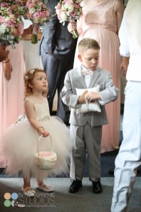 st-lawrence-wedding-photography-purdue-lafayette-14