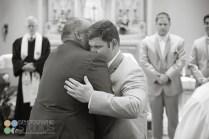 st-lawrence-wedding-photography-purdue-lafayette-21