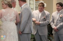 st-lawrence-wedding-photography-purdue-lafayette-27