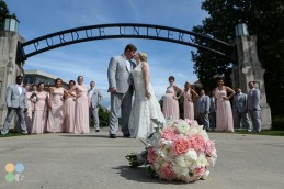 st-lawrence-wedding-photography-purdue-lafayette-45