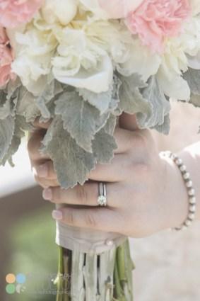 st-lawrence-wedding-photography-purdue-lafayette-52