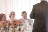 st-lawrence-wedding-photography-purdue-lafayette-63