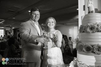 st-lawrence-wedding-photography-purdue-lafayette-71