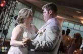 st-lawrence-wedding-photography-purdue-lafayette-75