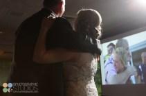st-lawrence-wedding-photography-purdue-lafayette-79