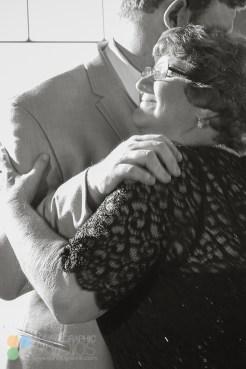 st-lawrence-wedding-photography-purdue-lafayette-82
