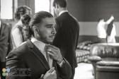west lafayette indiana wedding photography 06