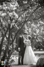 west lafayette indiana wedding photography 45