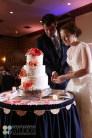 west lafayette indiana wedding photography 62