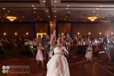 west lafayette indiana wedding photography 72