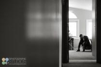 west-lafayette-wedding-photography-lafayette-04