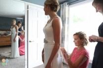 west-lafayette-wedding-photography-lafayette-05
