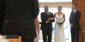 west-lafayette-wedding-photography-lafayette-17