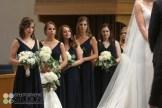 west-lafayette-wedding-photography-lafayette-24