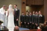 west-lafayette-wedding-photography-lafayette-25