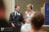 west-lafayette-wedding-photography-lafayette-28