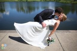west-lafayette-wedding-photography-lafayette-40