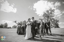 west-lafayette-wedding-photography-lafayette-41