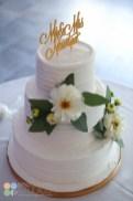 west-lafayette-wedding-photography-lafayette-46