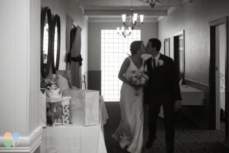 west-lafayette-wedding-photography-lafayette-47