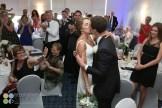 west-lafayette-wedding-photography-lafayette-48