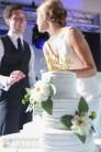 west-lafayette-wedding-photography-lafayette-60