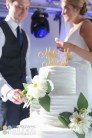 west-lafayette-wedding-photography-lafayette-61