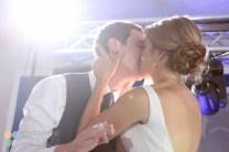 west-lafayette-wedding-photography-lafayette-62