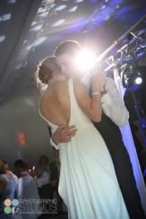west-lafayette-wedding-photography-lafayette-66