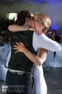 west-lafayette-wedding-photography-lafayette-67