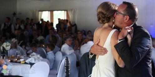 west-lafayette-wedding-photography-lafayette-71