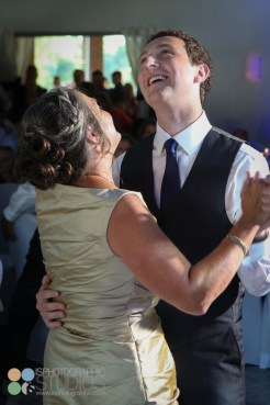 west-lafayette-wedding-photography-lafayette-72