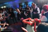 west-lafayette-wedding-photography-lafayette-78