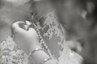 duncan-hall-lafayette-indiana-wedding-05