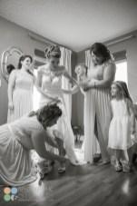 duncan-hall-lafayette-indiana-wedding-06